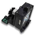 SANYO PLC-XTC50L for SANYO Projector Lamp with Housing by TMT