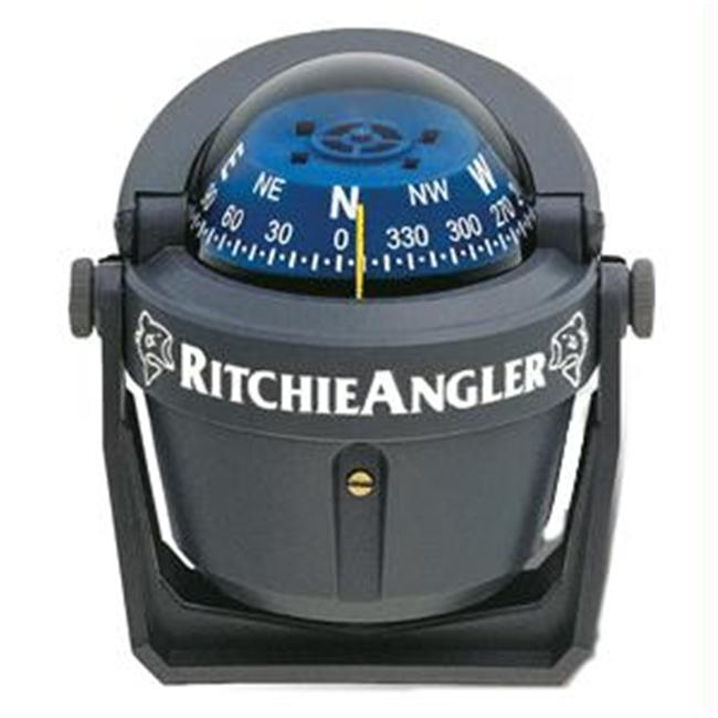 Ritchie Compass RA-91 Angler Compass by Ritchie Compass
