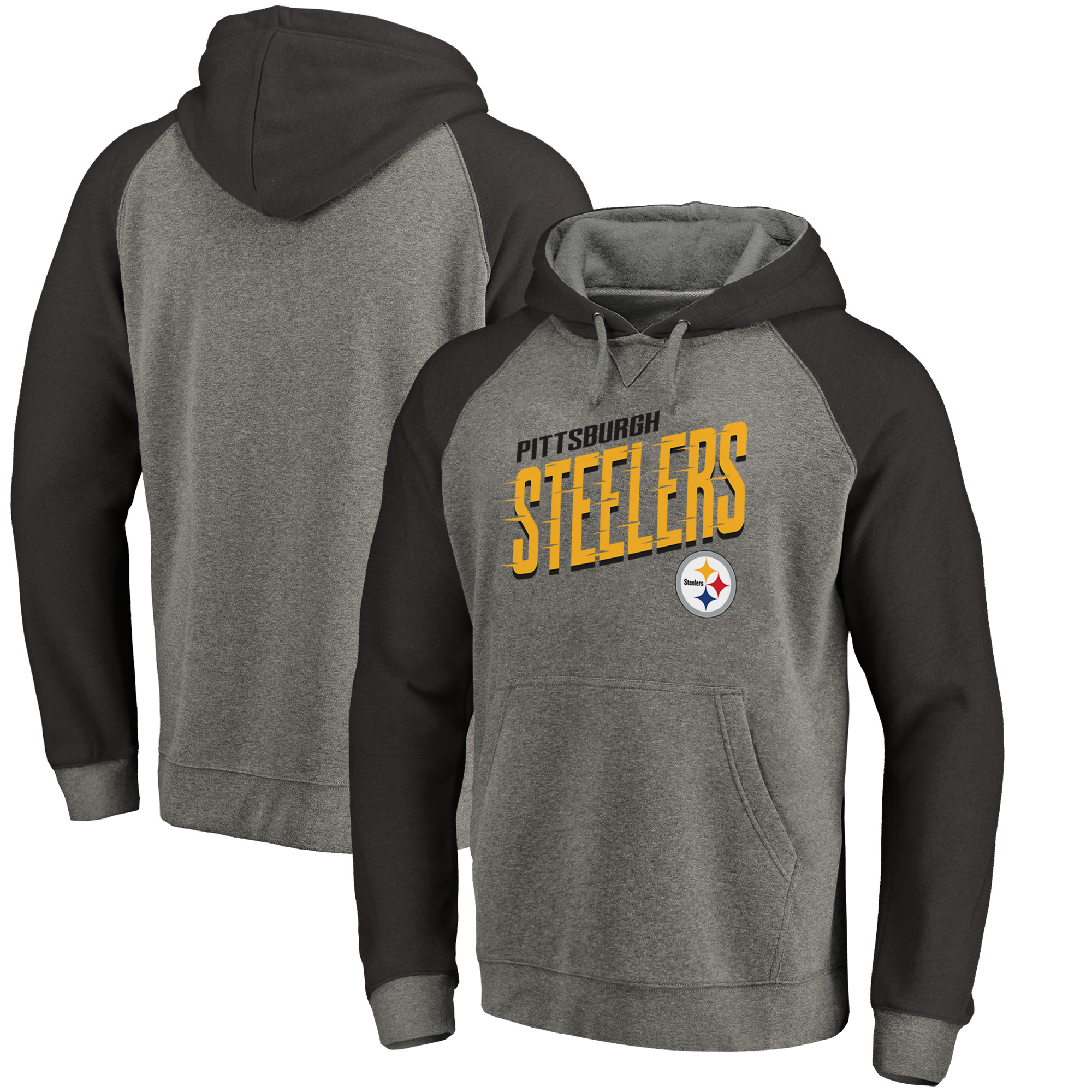 495046e63fc Pittsburgh Steelers Team Shop - Walmart.com
