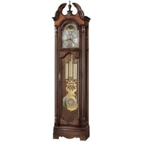 Bowery Hill Grandfather Clock