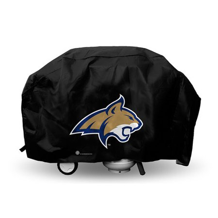 Image of Rico Industries NCAA Deluxe Grill Cover