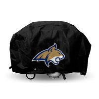 Rico Industries NCAA Deluxe Grill Cover
