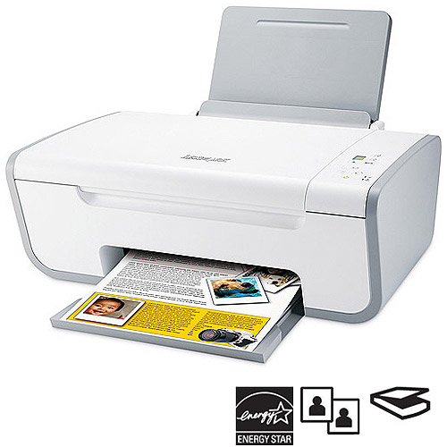 X2600 Multifunction Printer