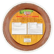 Keebler Ready Crust 9 Inch Chocolate Pie Crust, 6 oz, (Pack of 12)