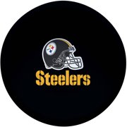 Pittsburgh Steelers Bowls, 8-Pack