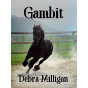 Gambit - eBook