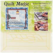 Quilt Magic Kit, Lighthouse