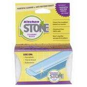 Earthstone International 110AZ003 KitchenStone Kitchen Cleaning Block - 3 Pack