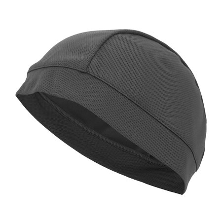 Liner Mens Helmet (Helmet Liner Cap,Ymiko 3Colors Men Women Under Helmet Liner Cap Outdoor Sport Cycling Bicycle Skull)