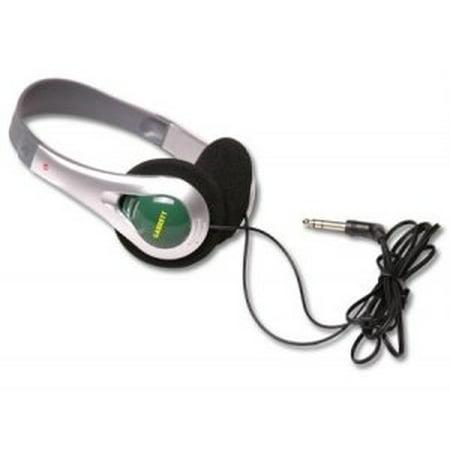 Garrett 1612500 Treasure Sound Headphone - image 2 of 3