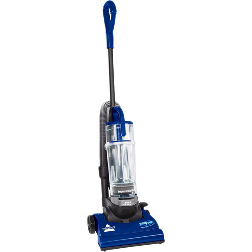 Bissell Easy Compact Vacuum, Blue, 3130H