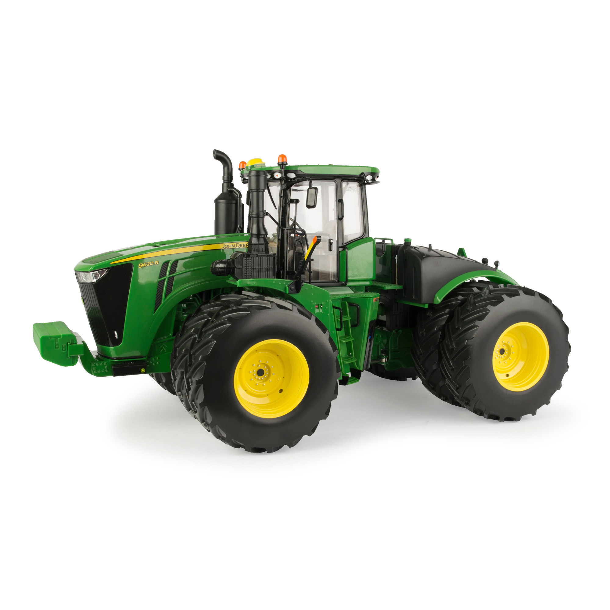 1:16 John Deere 9620R Prestige Tractor by Tomy Inc