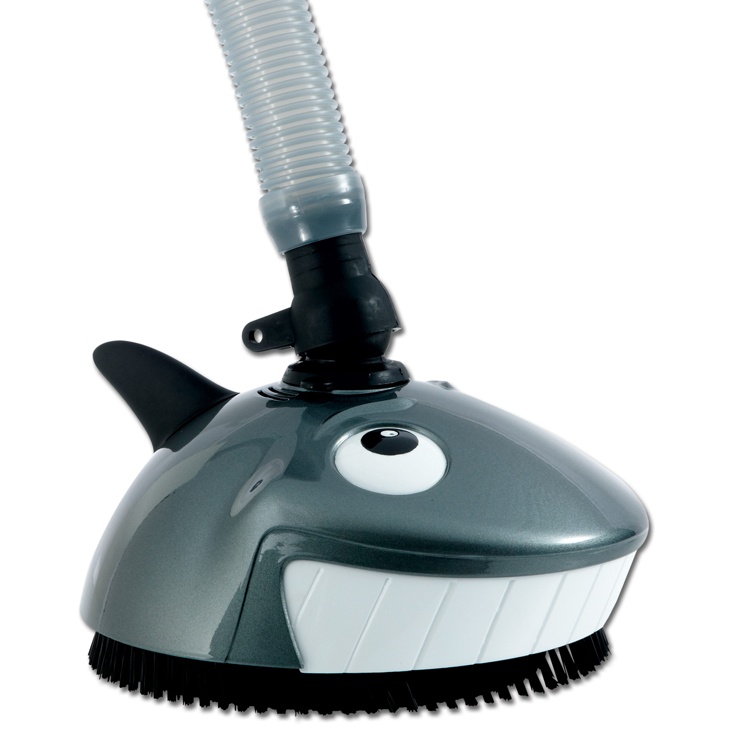 Pentair Kreepy Krauly 'Lil Shark Above Ground Suction Pool Cleaner - 360100