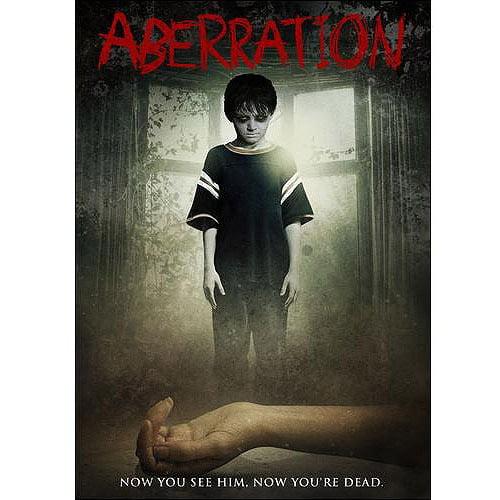 Aberration (Widescreen)