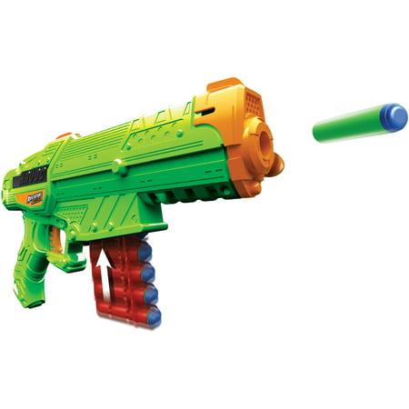 Adventure Force Havoc Powerclip Blaster