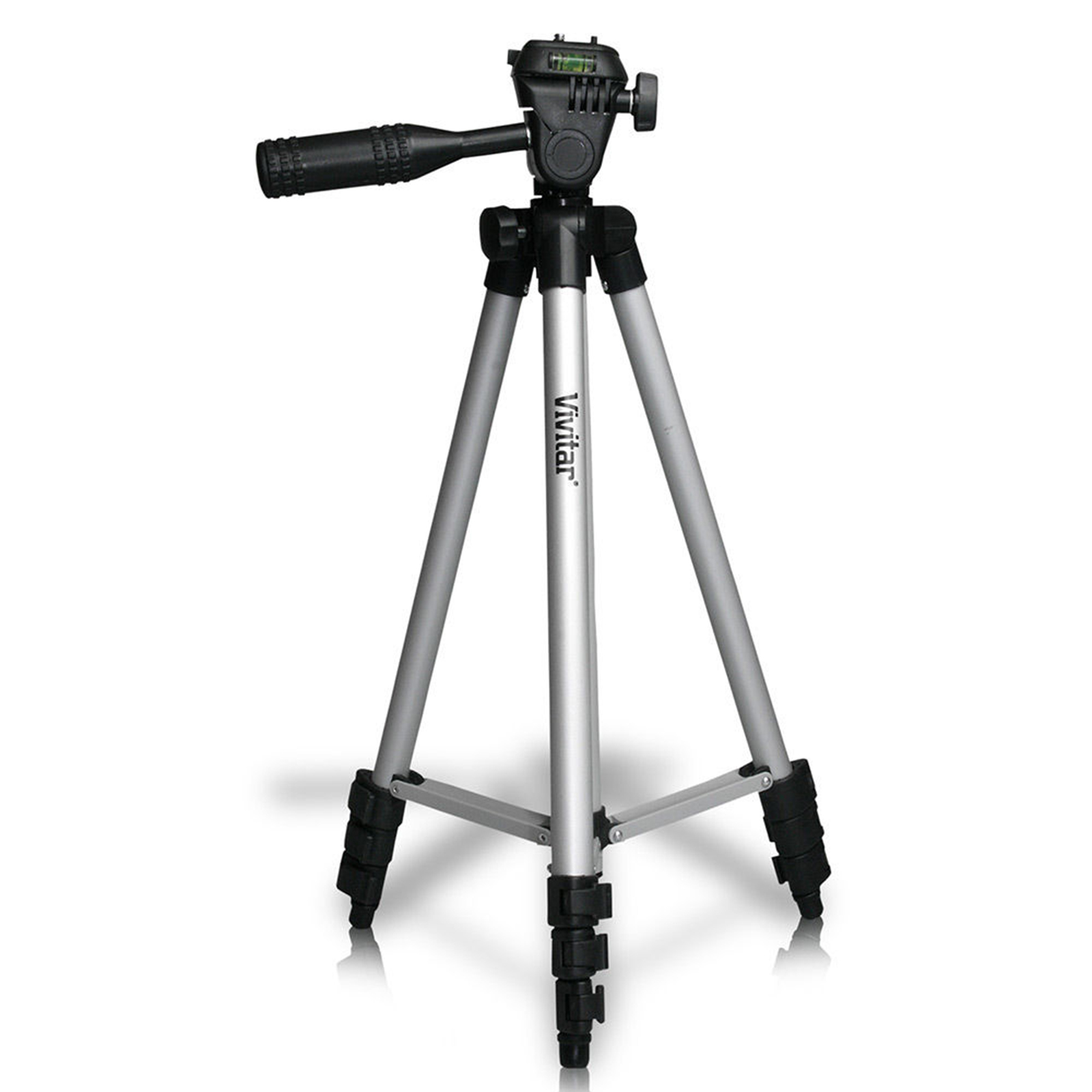 for Digital Cameras and Camcorders Approx Height 13 inches Panasonic Lumix DMC-G5 Digital Camera Tripod Flexible Tripod