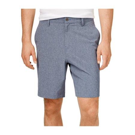Ezekiel Walking Shorts - Weatherproof Mens Leisure Casual Walking Shorts