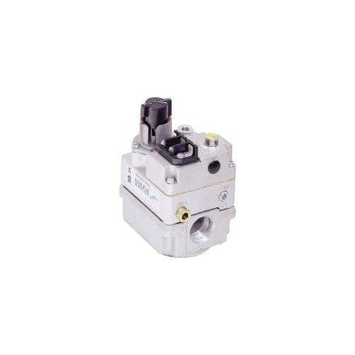 White Rodgers 36c03 300 Gas Control Valve Straight 1