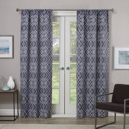 Eclipse Paloma Thermal Panel  Multiple Sizes And Colors