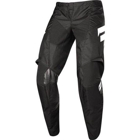 Shift Racing White Label York Pants (Shift Motocross Pants)