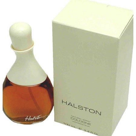 Halston  Women