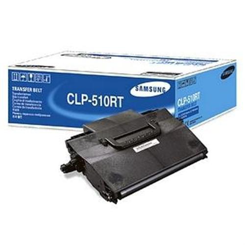 Samsung CLP-510RT Transfer Belt For CLP-510, CLP-510N Laser Printers