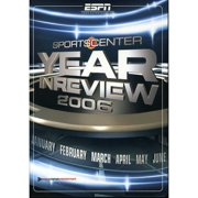 Espn Year In Review Presented By Sports Center [dvd ws] (genius Products Inc) by Genius Products
