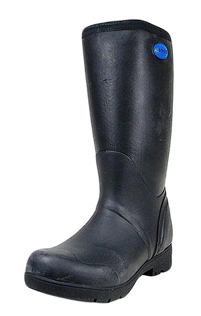 Bogs Boots Mens Womens Food Pro High Rubber Waterproof 71343 by Bogs