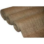 Burler Garden Fabric 12 X 10 Yds 3 Pack 100