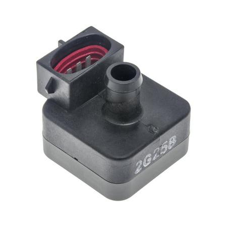 Herko EGR Pressure Sensor EVPS506 For Ford Mercury Taurus Sable