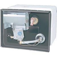 Atwood 96110 Pilot 6 Gallon LP Gas RV Light Water Heater