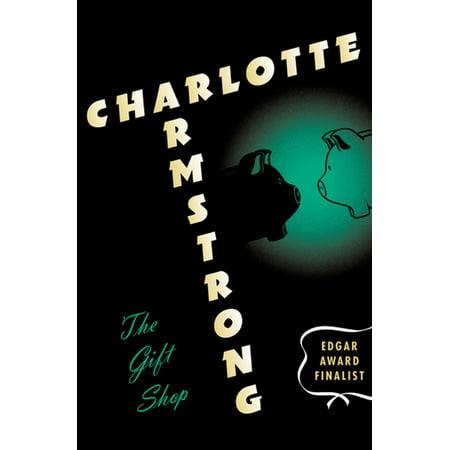 The Gift Shop - eBook](The Novelties)