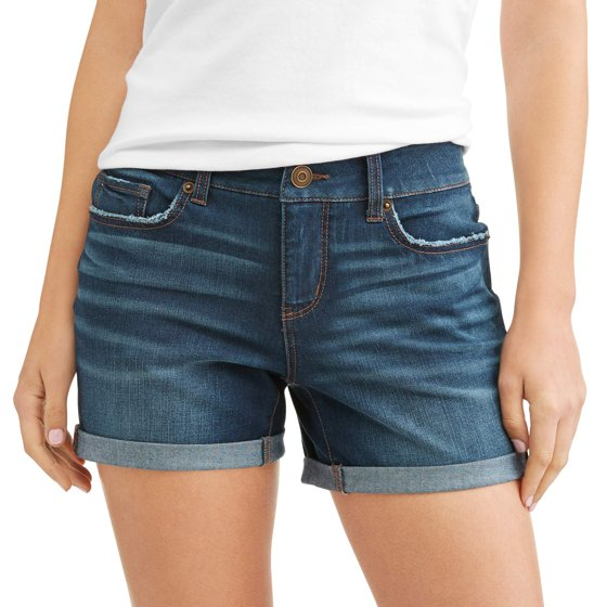 Shorts Glamorous Tall Denim Shorts Size 10 Attractive And Durable