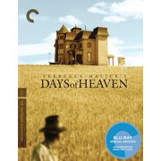 Days Of Heaven (Blu-ray)