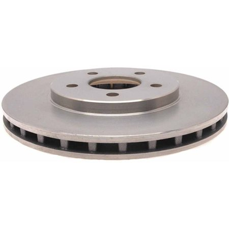 Auto Parts Rotors - ACDelco 18A168A Rotor