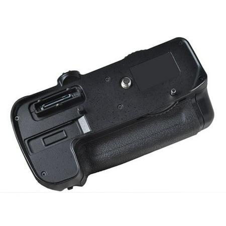Aputure Battery Vertical Grip BP-D11, for Nikon D7000, Replacing Nikon MB-D11 Multi Power Battery Pack (Nikon D7000 Battery Grip)