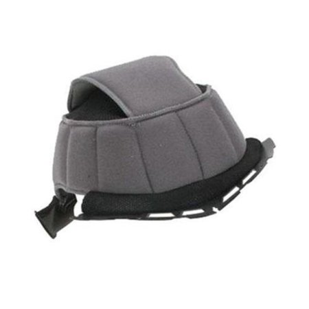 HJC 224-013 Helmet Liner for CL-Y Youth Helmets - Md (15mm)
