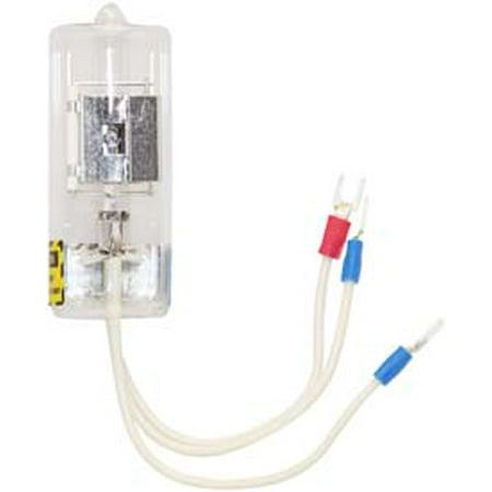 Replacement for CARY UV-50-100-200 DEUTERIUM LAMP