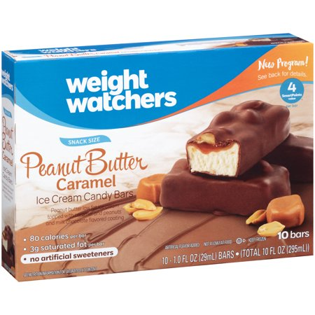 Find great deals on eBay for Weight Watchers 3 Month Journal in Weight Management Programs. Shop with xuavawardtan.gq: $