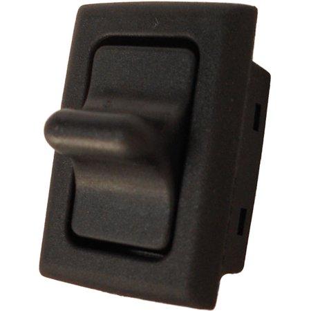 Porsche 911 Passenger Power Window Switch 1989-1997 (1989 1990 1991 1992 1993 1994 1995 1996 1997) (electric control panel lock button auto driver passenger door)
