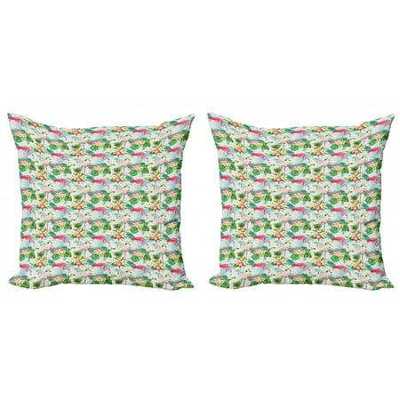 Walmart Boho Throw Pillow Cushion Cover