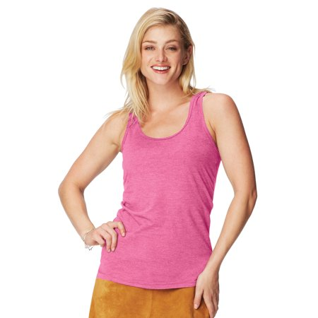 Peony Discount Code (A Product of Comfort Colors Ladies' Lightweight Racerback Tank - CRUNCHBERRY - S [Saving and Discount on bulk, Code)