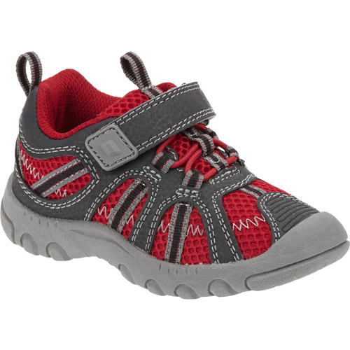 Child Of Mine Toddler Boys' Dane Sneaker