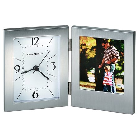 Envision Clock, Having white dial By Howard Miller From (Used Howard Miller Grandfather Clocks For Sale)
