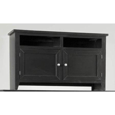 Progressive Furniture Inc Metro Tv Stand
