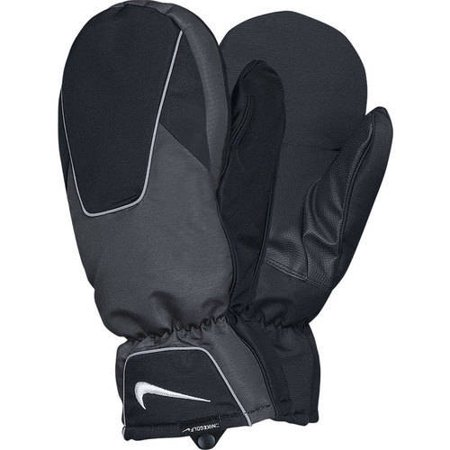 Nike Cold Weather Mitts