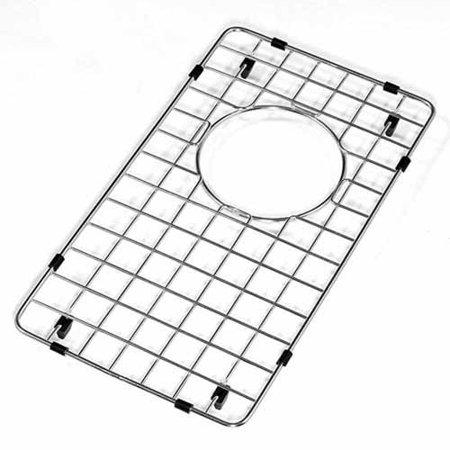 Houzer BG-5190 Wirecraft Kitchen Sink Bottom Grid, 8.5-Inch by