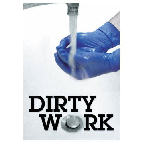 Dirty Work (2004)