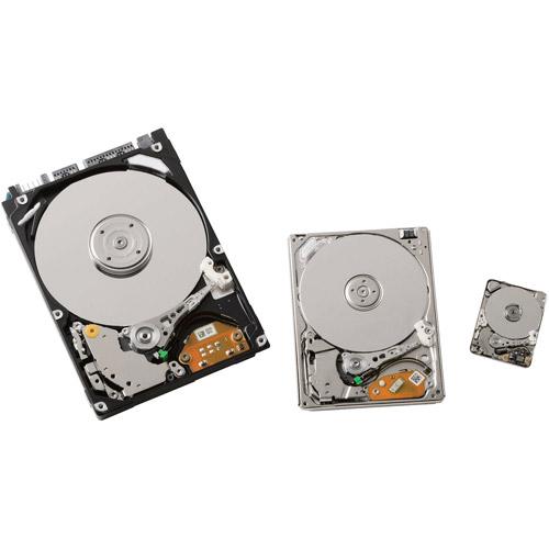 """Toshiba MK5061GSYN 500GB 2.5"""" SATA Hard Drive"""