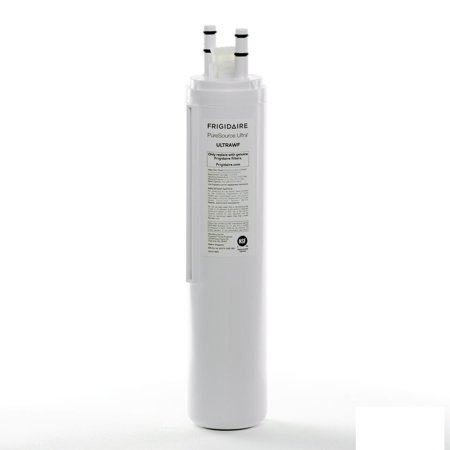 Frigidaire Puresource Ultra Water Filter -